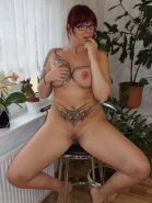 Solo Hot MILFs-Matures-Babes In Sexy Mix #3 By TBM