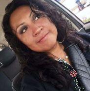 Maestra Madurar y jugosa - Mexican teacher