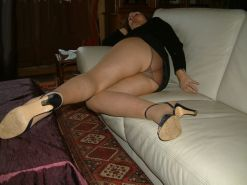 Big Knickers and Tights 19