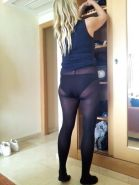 Knickers and Tights 27