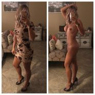 Dressed&Undressed - Before&After Hot Mix 02 #106016288