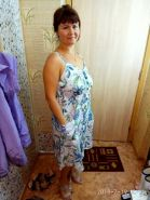 Russian chunky MILF wife enjoy been exposed