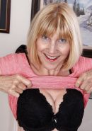 GILF s - Grannies I like to fuck (11)