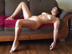 From MILF to GILF with Matures in between 278