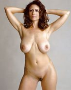 hot milfs, whores and matures 2