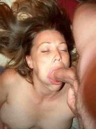 Blowjobs and cock lovers 15