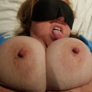 Renea bigtit hot wife from Tampa exposed