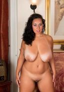 From MILF to GILF with Matures in between 307
