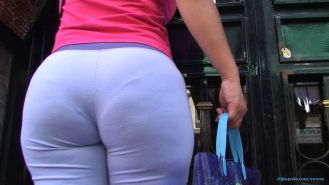 OUTSTANDING BLUE PAWG