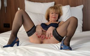 French whore wife FRANCYL