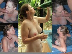 Dressed&Undressed - Before&After Hot Mix 21