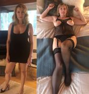 Dressed&Undressed - Before&After Hot Mix 20