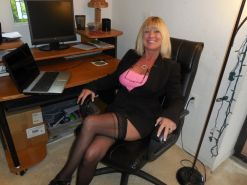 Whore wife Brandi James from Florida