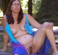 Mature and Ugly 12 #106014401