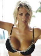 Gemma Atkinson - Classics For Filthy Wank Meets