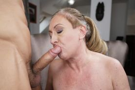Ugly Raunchy Sex 65