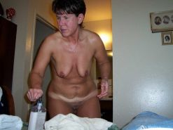 From MILF to GILF with Matures in between 279
