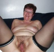 British wife whore Cindy from Nottingham