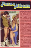 Porn mags: Exciting 23 #106012375