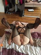 Mom show me your Nylons 61 #106011263