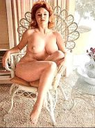 Suzanne Baxter