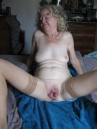 From MILF to GILF with Matures in between 152 #106016728