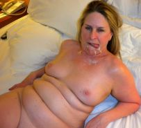 Mature beauty mix #1 of the day