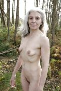 GILF Grannies I'd Really Like To Fuck #1 - Perverted1988
