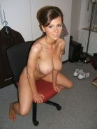 hot milfs, whores and matures 3