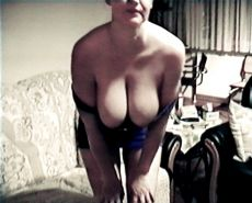 SAG - Angie's Fat Hangers 02