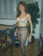 Knickers and Tights 28